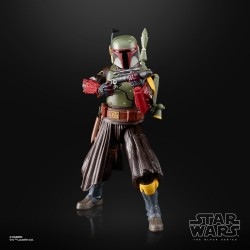 Overwatch Figurine POP! Games Vinyl Pharah (Victory Pose) 9 cm