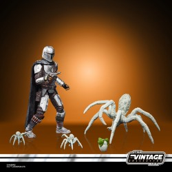 Les Indestructibles figurine Mini Egg Attack Elastigirl 13 cm