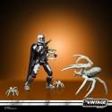 Zootopie figurine Mini Egg Attack Clawhauser 9 cm