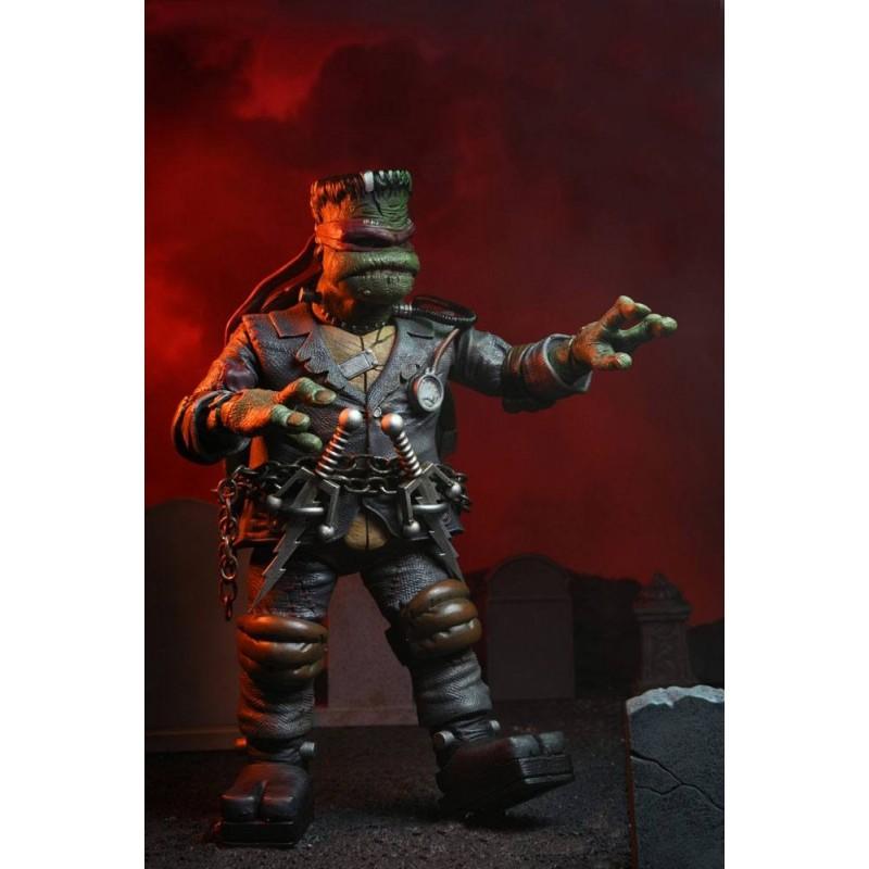 Le Seigneur des Anneaux figurine Mini Epics Boromir 18 cm