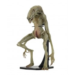 Alien, la résurrection figurine Deluxe Newborn 28 cm Neca Pré-commandes