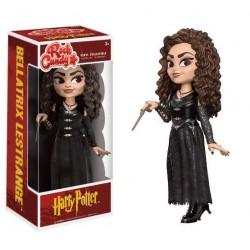 Harry Potter Rock Candy Vinyl Figurine Bellatrix Lestrange 13 cm