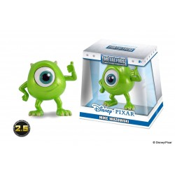 Disney Metalfigs figurine Diecast Mike Wazowski 6 cm