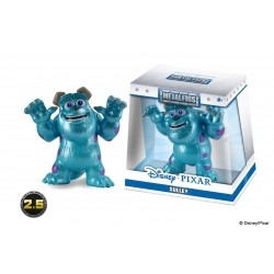 Disney Metalfigs figurine Diecast Sulley 6 cm