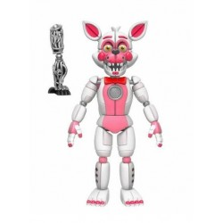 Five Nights at Freddy's Sister Location figurine Funtime Foxy 13 cm