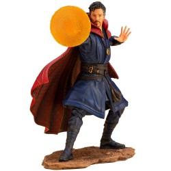 Avengers Infinity War statuette PVC ARTFX+ 1/10 Dr. Strange 22 cm