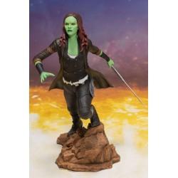 Avengers Infinity War statuette PVC ARTFX+ 1/10 Gamora 22 cm