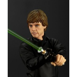 Star Wars statuette PVC ARTFX+ 1/10 Luke Skywalker Return of the Jedi Ver. 16 cm