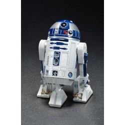 Star Wars pack 2 statuettes PVC ARTFX 1/10 C-3PO & R2-D2 17 cm