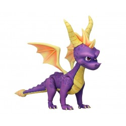 Spyro the Dragon figurine Spyro 20 cm