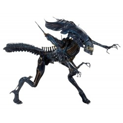 Aliens figurine Ultra Deluxe Alien Queen 38 cm