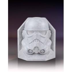 Star Wars serre-livre Stormtrooper 18 cm