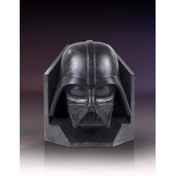 Star Wars serre-livre Darth Vader 18 cm