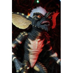 Gremlins figurine Ultimate Stripe 15 cm