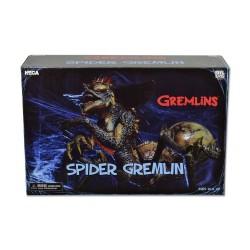 Gremlins 2 figurine Deluxe Spider Gremlin 25 cm