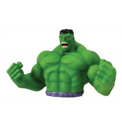 Marvel Comics buste / tirelire Incredible Hulk 20 cm