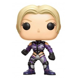 Tekken Figurine POP! Games Vinyl Nina Williams 9 cm