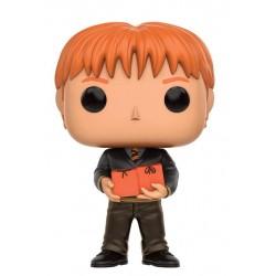 Harry Potter POP! Movies Vinyl figurine George Weasley 9 cm