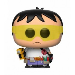 South Park Figurine POP! TV Vinyl Toolshed 9 cm