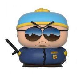 South Park Figurine POP! TV Vinyl Cartman 9 cm
