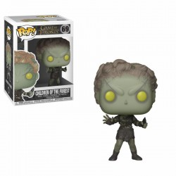 Game of Thrones POP! TV Vinyl Figurine Children of the Forest 9 cm