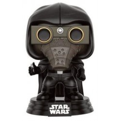 Star Wars POP! Celebration 2017 Vinyl Bobble Head Garindan 9 cm