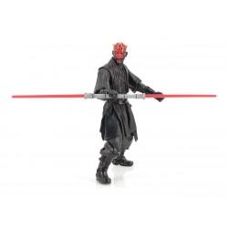 Star Wars Episode I Black Series figurine Darth Maul (Jedi Duel) 20th Anniversary Exclusive 15 cm Hasbro Toute la gamme Black...