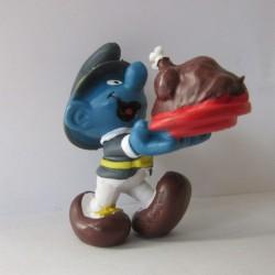 asterix et obelix - leblon-delienne - detritus