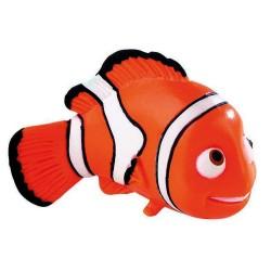 Figurine Disney Bullyland 12610 Nemo