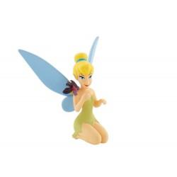 Figurine Disney Bullyland 12394 La Petite Fée