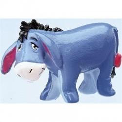 Figurine Disney Bullyland 12368 Bouriquet