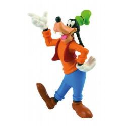 Figurine Disney Bullyland 15346 Dingo