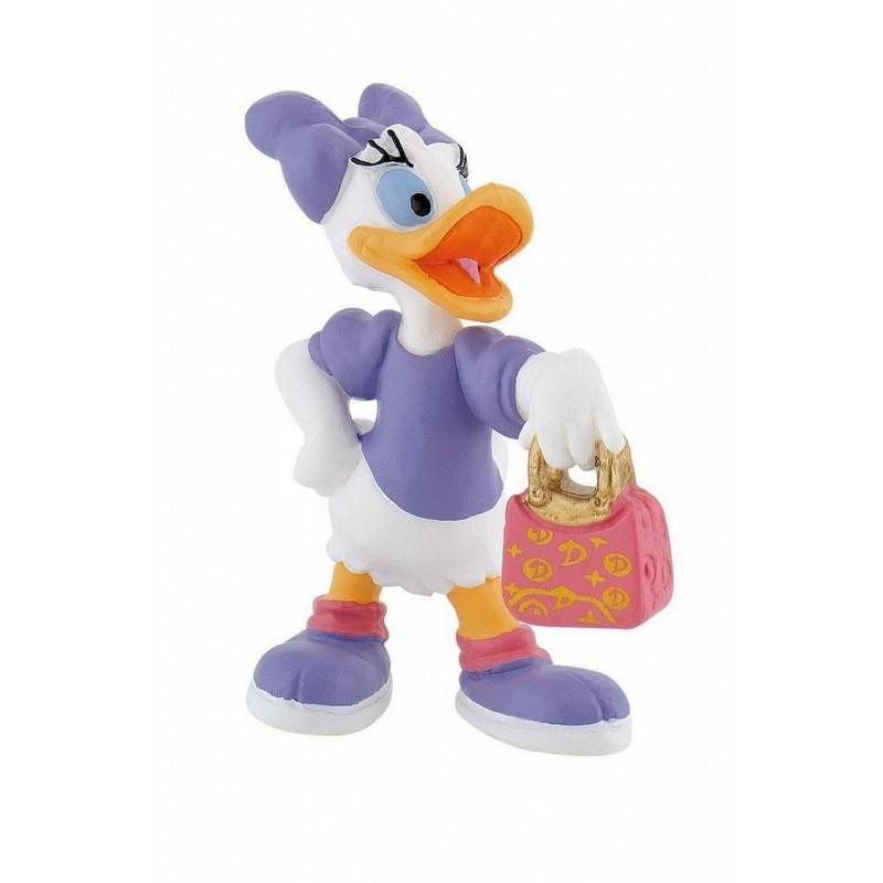 Figurine Disney Bullyland 15343 Daisy