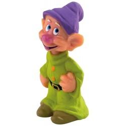 Figurine Disney Bullyland 12482 Simplet Bullyland Figurines Disney Bully