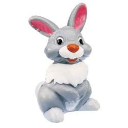 Figurine Disney Bullyland 12421 Panpan