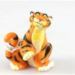 Figurine Disney Bullyland 12473 Rajah