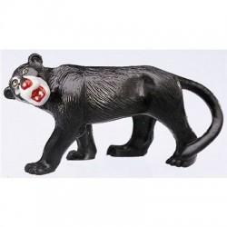 Figurine Bullyland Disney 12382 Baghera