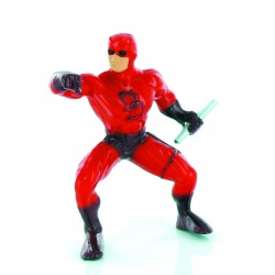 Marvel Comics mini figurine Daredevil 10 cm