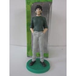 Olive & Tom Tsubasa Figurine  6 Roberto SEDINHO