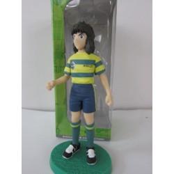 Olive & Tom Tsubasa Figurine 17 Sandy Winter