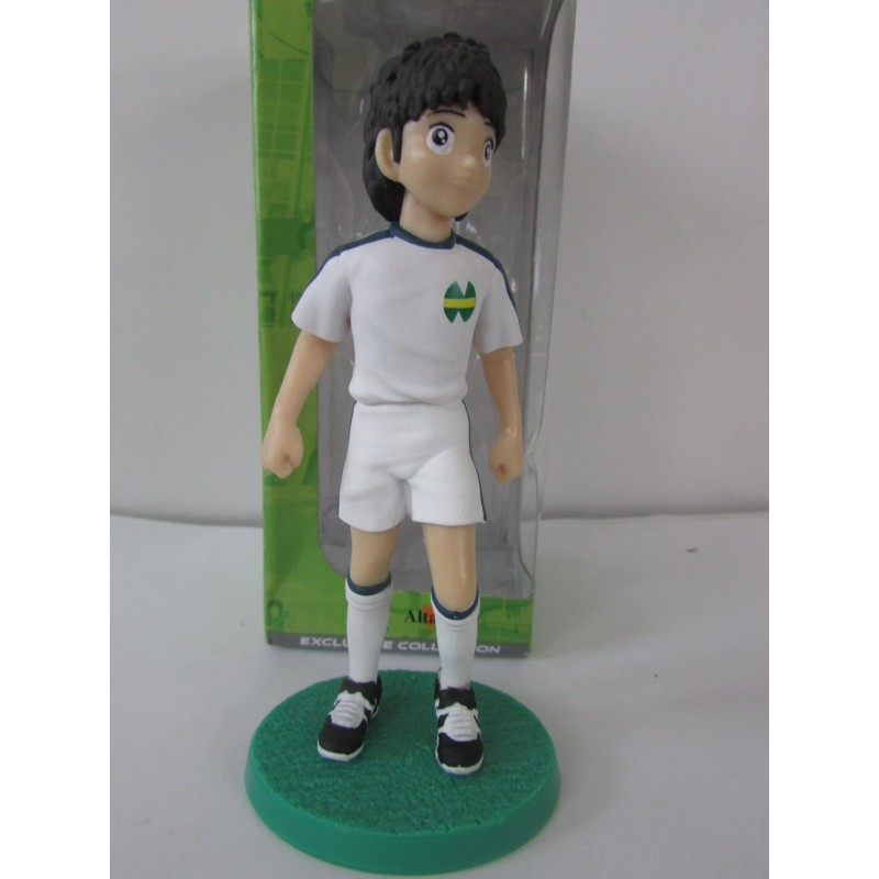 Olive & Tom Tsubasa Figurine 20 Johnny Masson