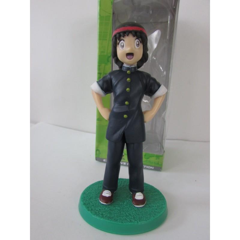 Olive & Tom Tsubasa Figurine 9 Patty