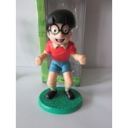 Olive & Tom Tsubasa Figurine 31 Arthur Foster