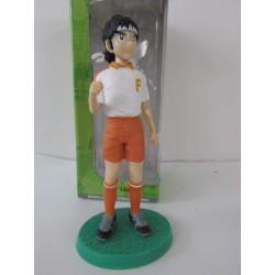 Olive & Tom Tsubasa Figurine 10 Philip GALLAGHAN
