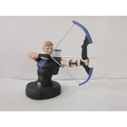 Mini Buste Marvel Hawkeye