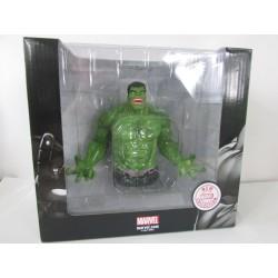 Mini Buste Marvel Hulk