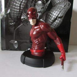 Mini Buste Marvel Dardevil