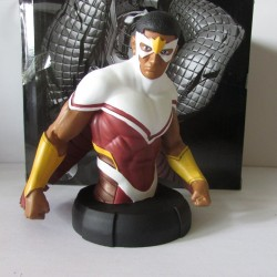 Mini Buste Marvel Falcon