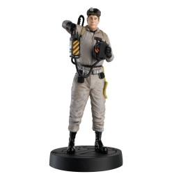 SOS Fantômes Movie Collection pack 4 figurines 1/16 Original Movie Box 12 cm