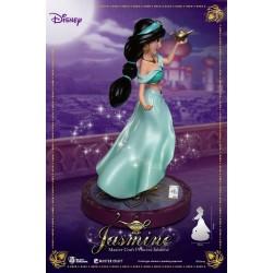 Disney (Aladdin) statuette Master Craft Jasmine 38 cm